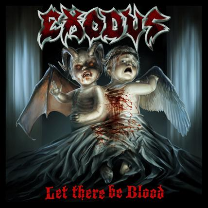 [Let+There+Be+Blood+-+Exodus+(2008).jpg]