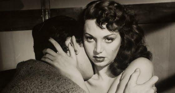 [Veneno+(1952).jpg]