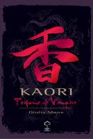 [kaori+-+Perfume+de+Vampiro.jpg]