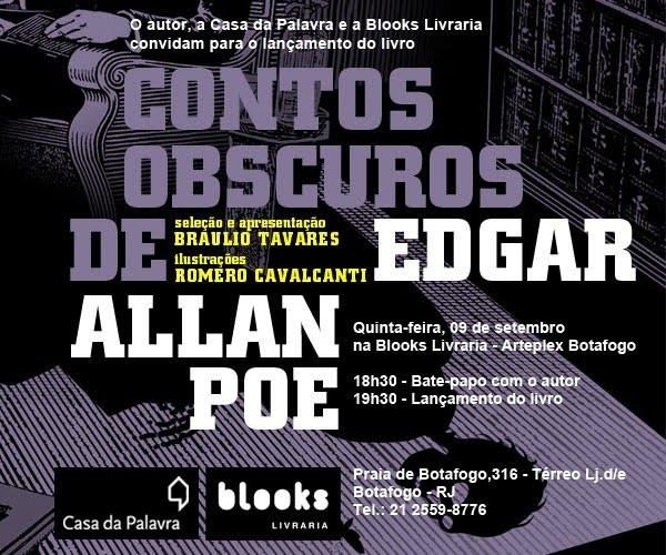 http://3.bp.blogspot.com/_rrpEpPqF7eY/TIUOVV3iLzI/AAAAAAAAFW0/33zXiApAuZA/s1600/Convite+lan%C3%A7amento+Contos+obscuros+de+E.+A.+Poe+09.09.10+RJ.jpg