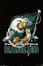 Fly Eagles...Fly...To the Road of Victory...