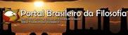 Portal Brasileiro de Filosofia