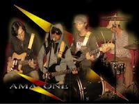 amazzone band