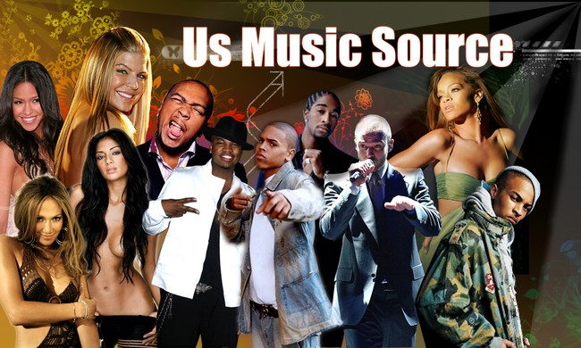 US Music Source