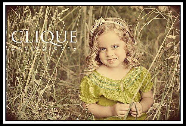 Clique Photography