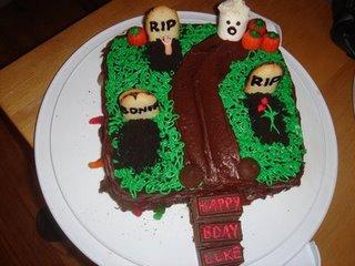 [Graveyard+cake]
