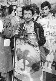 emma bonino 1979