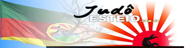 Judo Esteio