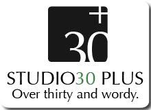 Studio 30 Plus