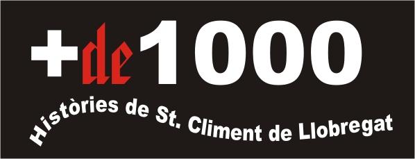 + de 1000