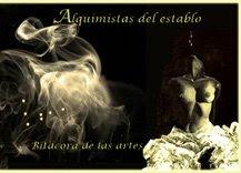 Blog Alquimistas del establo
