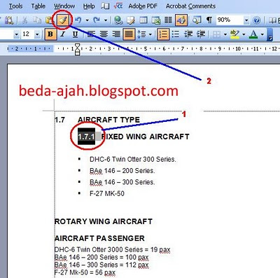how to use format painter in word 2010