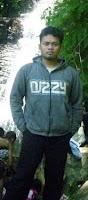 Ahmad hilmi