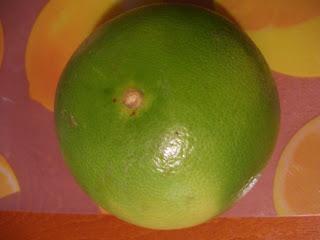 Sweetie Oranges