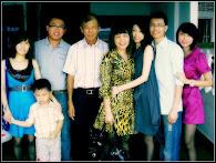 ♥ family