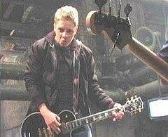 rockea Gus!! :D