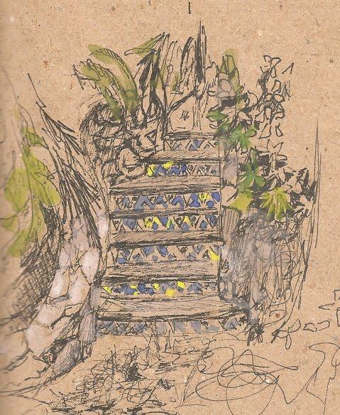 [stairs.jpg]