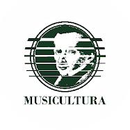 MUSICULTURA torna a Recanati!