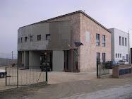 """Acquisizione dell'Area su cui è stata già ampliata la Scuola Elementare """"Pintura del Braccio"""""""