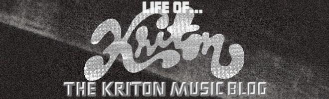 Life Of Kriton