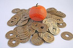 feng shui para la abundancia y prosperidad