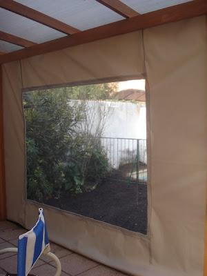 casa-carpa-con-ventana-impermeable-florencia-andrea-julio