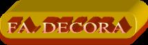 florencia-andrea-julio-en-decoraciones-pintura-restauraciones-vitacura-chile