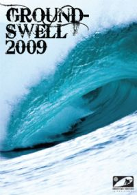 Ground Swell Magazine