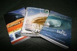 Surfers Bible