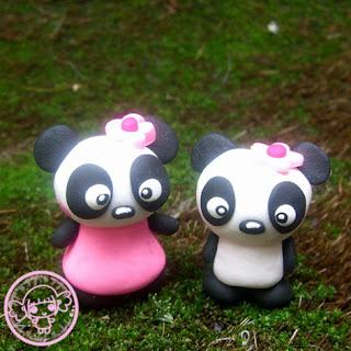 pandi+panda.jpg