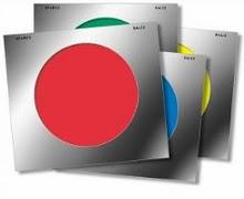 Balls - 2000