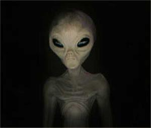 http://3.bp.blogspot.com/_rtDRKoi21Tg/TANaaw4Gw-I/AAAAAAAAAWM/JGmtXVoEb0Y/s320/alien.jpg