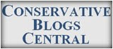 I'm a member of Conservative Blogs Central