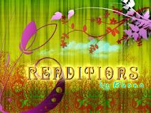 Renditions