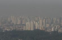 Sistema Urbano Brasileiro