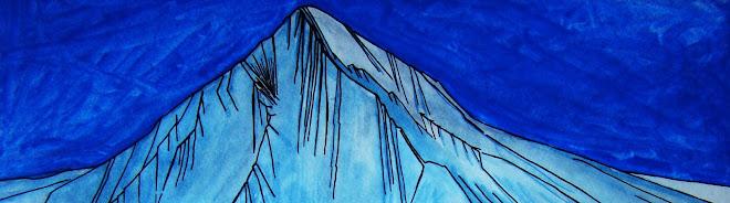 Grand Teton 09