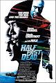 Half Past Dead Film