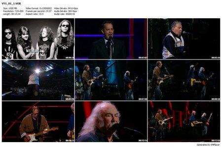 album bruce springsteen born to run remastered. Bruce Springsteen e
