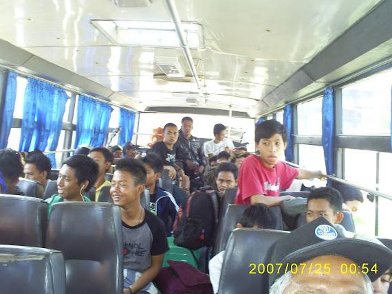 kumpulan foto