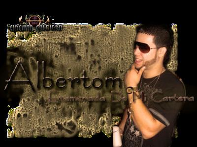 Albertom Ft Yerimen & Leo 30 - El Chino