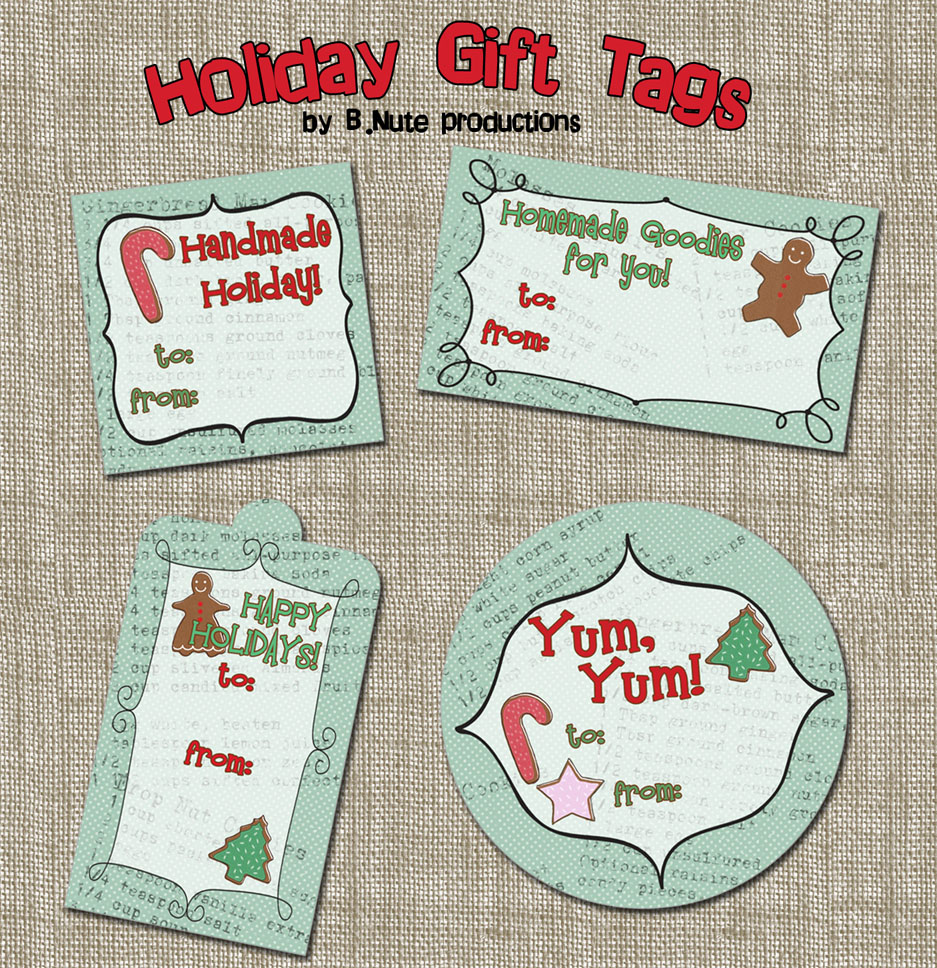937 x 968 jpeg 385kB, About Free Christmas Gift Tags/page/2 | Search ...