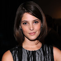 Ashley Greene-16