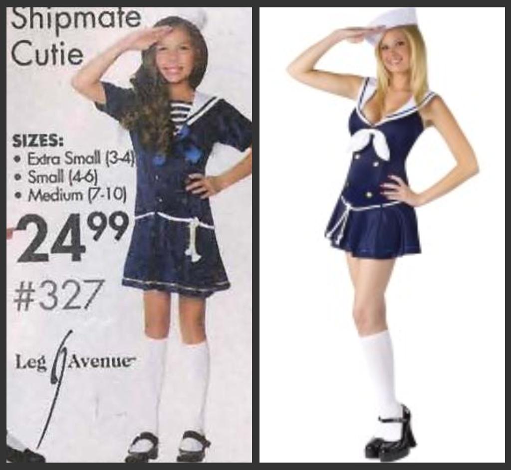 Male Fbi Agent Halloween Costumes Find a Fbi Agent Costume