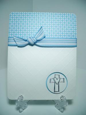 details de stampin up le da un toque elegante a la tarjeta de lo ...
