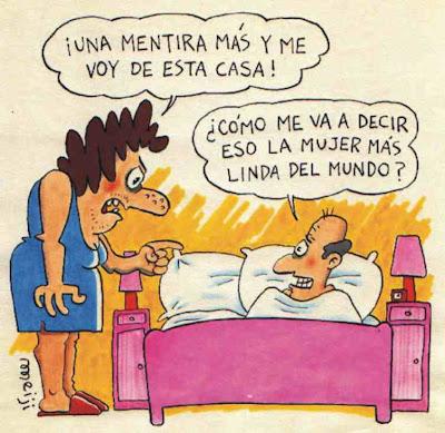 Humor 2BR Imagenes graciosas para el viernes