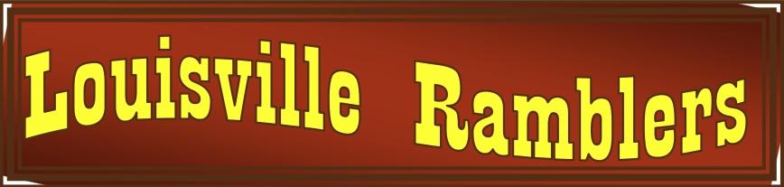 Louisville Ramblers