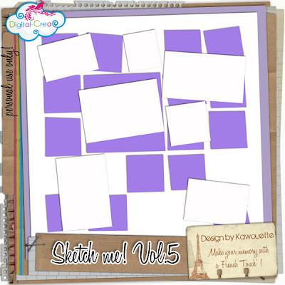 http://toutunscrap.blogspot.com/2009/06/nouveaux-templates.html