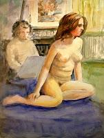 Free Patricia Richardson Nude
