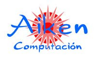 MIRA LOS PRODUCTOS DE AIKEN COMPUTACION
