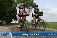 Maarten en Niels